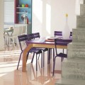 0 Un projet par Matali Crasset Un projet par Matali Crasset 08 120x120