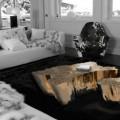 0 Des tables basses uniques Des tables basses uniques 09 120x120