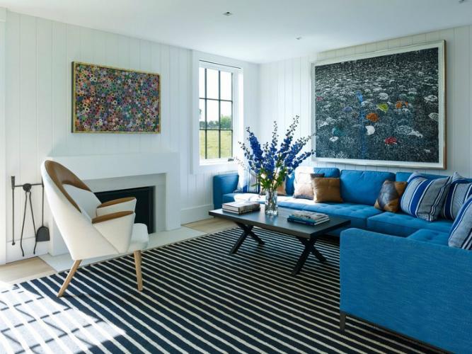 1 Des fauteuils design pour votre maison Des fauteuils design pour votre maison 19