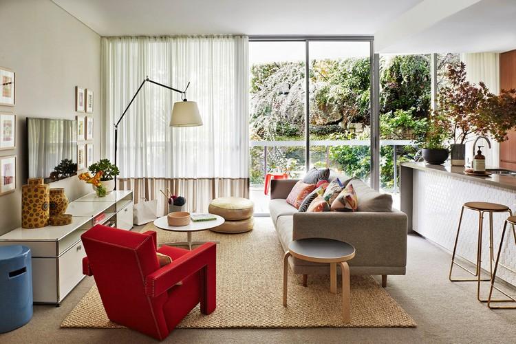 2 L'élément essentiel de votre maison L'élément essentiel de votre maison 27