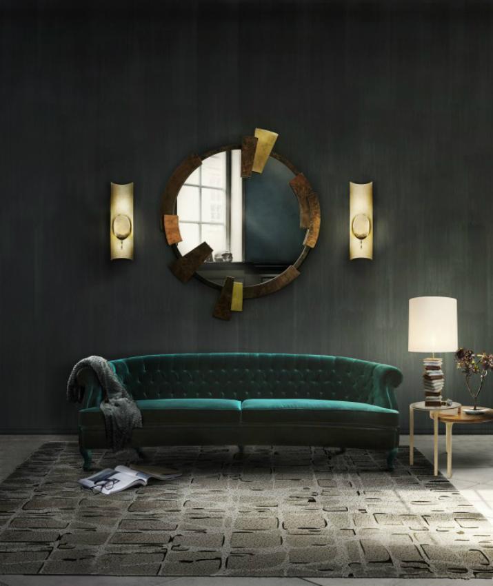 8 Des idées décos pour votre maison Des idées décos pour votre maison 817