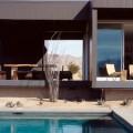 0 Les 10 meilleurs projets de Marmol Radziner Les 10 meilleurs projets de Marmol Radziner 018 120x120