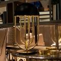 0 Des lampes de table pour une pièce à vivre contemporaine Des lampes de table pour une pièce à vivre contemporaine 023 120x120