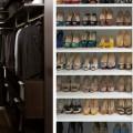 0 Des armoires modernes pour votre chambre Des armoires modernes pour votre chambre 024 120x120