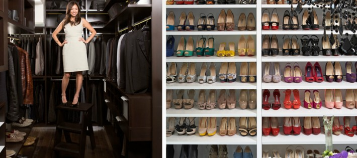 Des armoires modernes pour votre chambre Des armoires modernes pour votre chambre Des armoires modernes pour votre chambre 024 710x315