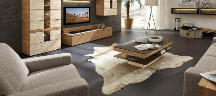 Comment avoir une pièce à vivre moderne ? Comment avoir une pièce à vivre moderne ? Comment avoir une pièce à vivre moderne ? 06 710x315