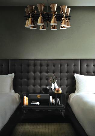 1 Des tables de chevet pour votre chambre Des tables de chevet pour votre chambre 11