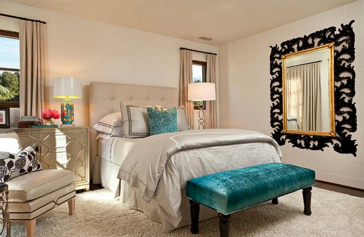 Découvrez 5 chambres modernes à la mode en 2016 Découvrez 5 chambres modernes Découvrez 5 chambres modernes 318