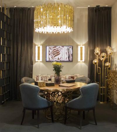 4 Des chaises pour votre salle à manger Des chaises pour votre salle à manger 415