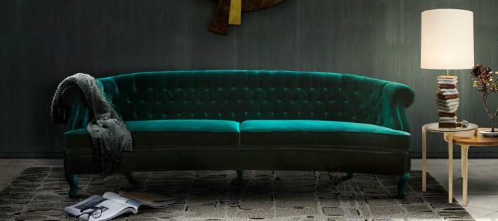 5 canapés au style contemporain 5 canapés au style contemporain 5 canapés au style contemporain capa8 710x315