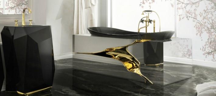 0 Des salles de bain de luxe Des salles de bain de luxe 01 710x315