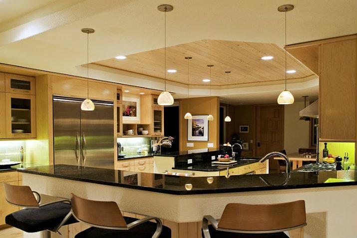 5 cuisines de style moderne cuisine style moderne 5 cuisines de style moderne 212