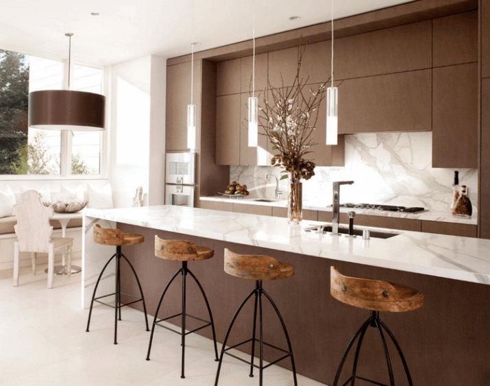 5 chaises de bar pour votre cuisine chaises de bar 5 chaises de bar pour votre cuisine 315