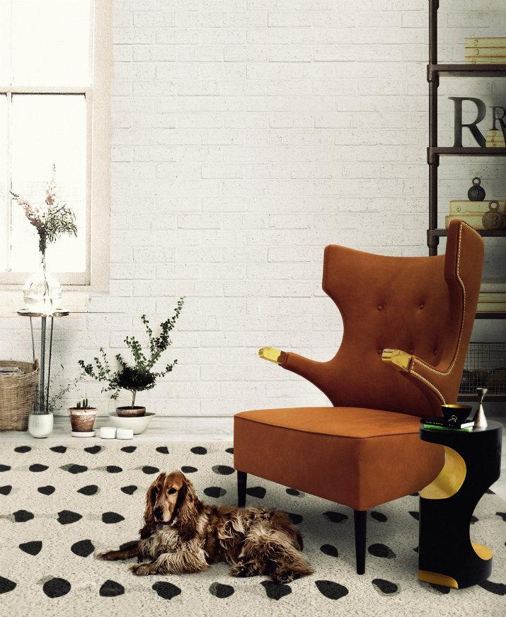 Découvrez 5 pièces de mobilier vintage mobilier vintage Découvrez 5 pièces de mobilier vintage 46