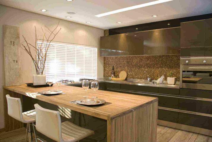 5 cuisines de style moderne cuisine style moderne 5 cuisines de style moderne 510