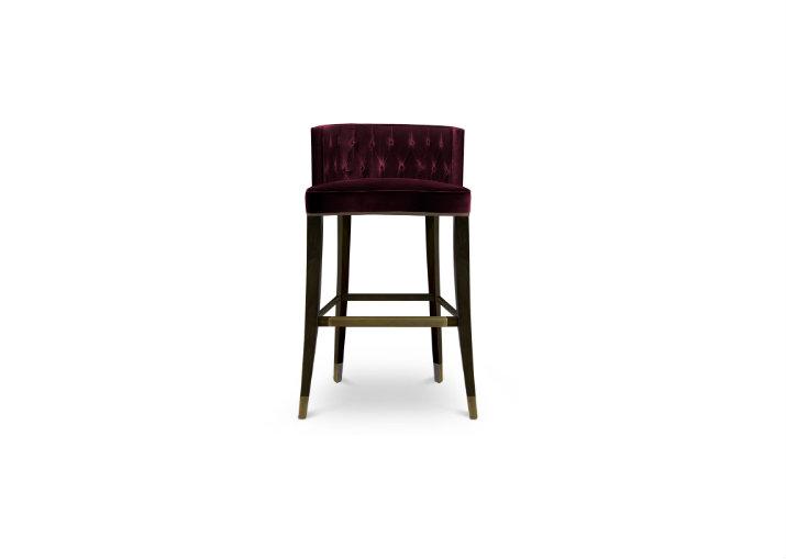 5 chaises de bar pour votre cuisine chaises de bar 5 chaises de bar pour votre cuisine 513