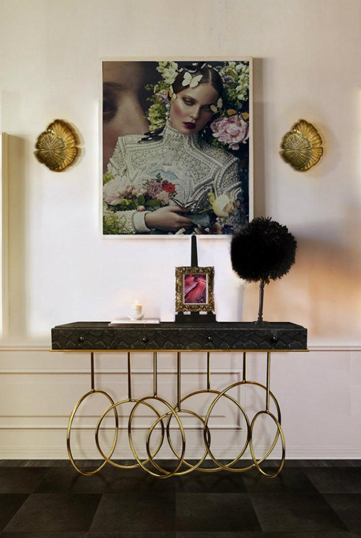 Découvrez 5 pièces de mobilier vintage mobilier vintage Découvrez 5 pièces de mobilier vintage 53