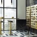 chaises de bar 5 chaises de bar pour votre cuisine capa10 120x120