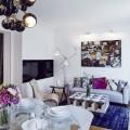 L'appartement par Rue Monsieur Paris L'appartement par Rue Monsieur Paris capa2 120x120