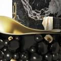 salle de bain Découvrez 5 salles de bain de luxe capa3 120x120
