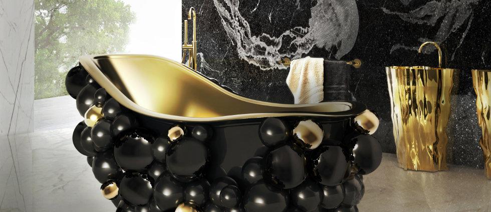 salle de bain Découvrez 5 salles de bain de luxe capa3