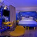 l'idol hotel L'hôtel Idol à Paris capa6 120x120