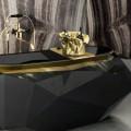 salles de bain Des salles de bain avec la couleur noire capa9 120x120