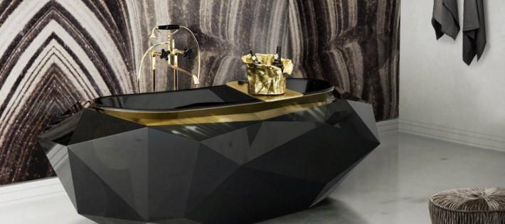 salles de bain Des salles de bain avec la couleur noire capa9 710x315