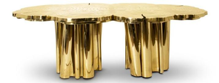 10  10 tables à manger pour une ambiance luxueuse 108