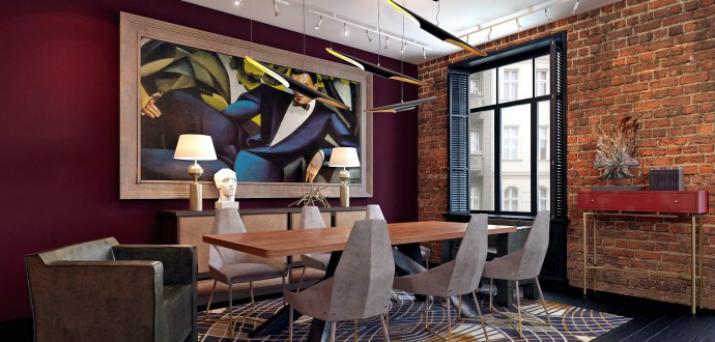 1  Un appartement style années 50 126