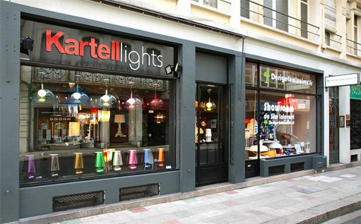 1  Les meilleurs boutiques de luminaires 127
