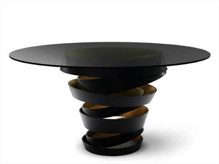 2  10 tables à manger pour une ambiance luxueuse 218