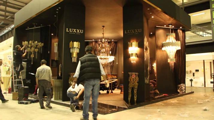 2  Les meilleurs boutiques de luminaires 224