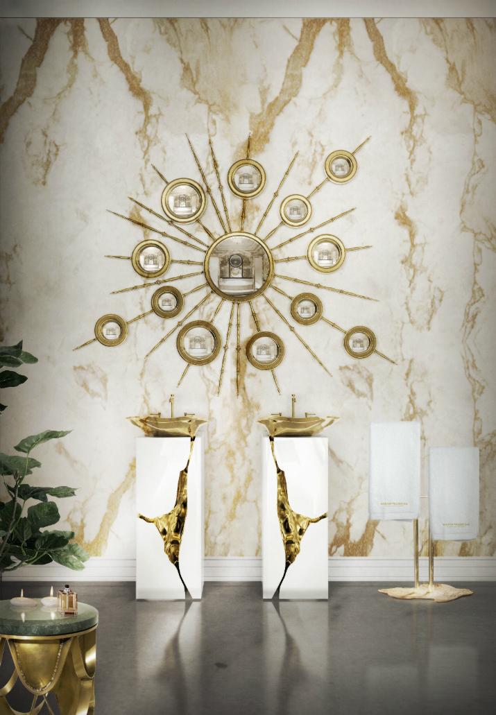 4  Des salles de bain en marbre 425