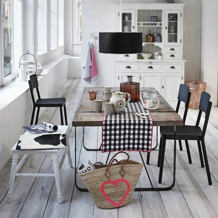 4 salle à manger Des idées déco pour votre salle à manger 427