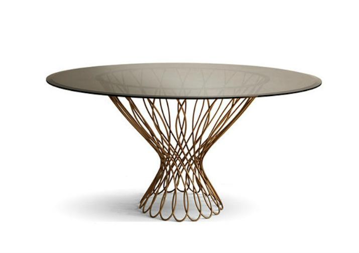 6  10 tables à manger pour une ambiance luxueuse 611