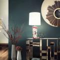 meubles contemporains Des meubles contemporains capa12 120x120