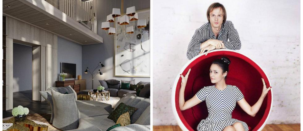 projet de luxe DelightFull dans un projet de luxe capa13
