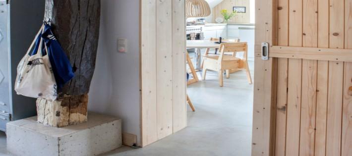 0 décoration d'intérieur Le rôle du bois dans la décoration d'intérieur 0 710x315