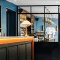 0  Un hôtel inspiré par la belle époque 012 120x120
