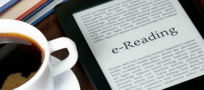 Des ebooks déco gratuits !