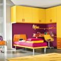 0  Des chambres d'enfants par François Champsaur 016 120x120