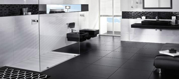 0 miroirs pour votre salle de bain 5 miroirs pour votre salle de bain 05 710x315
