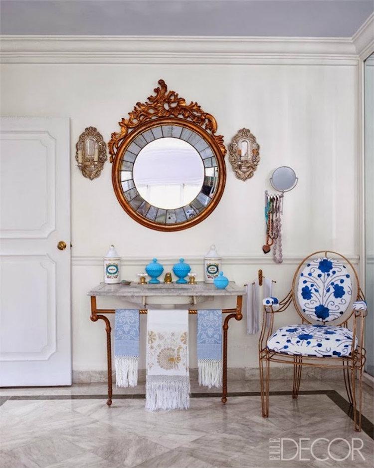 Des miroirs pour salle de bain salles de bain Des miroirs pour salle de bain 104