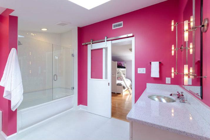 Il y en a de toutes les couleurs salles de bain Il y en a de toutes les couleurs 115