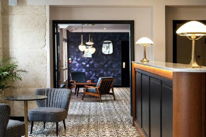 1 un hôtel inspiré par la belle époque 120