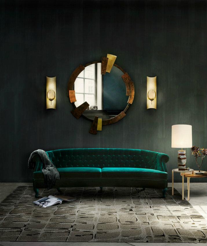 5 canapés confortables pour votre salon canapé décoration 5 canapés confortables pour votre salon 138