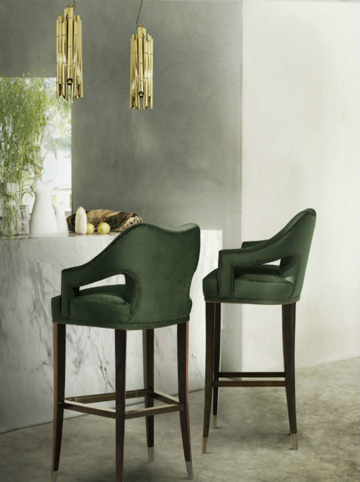 1 chaises de bar 5 chaises de bar à la mode cet été 15