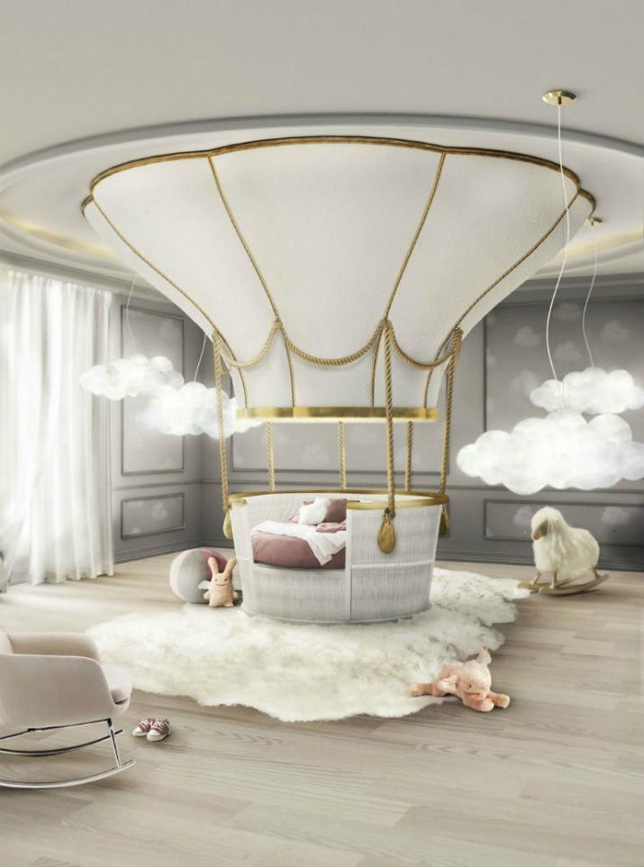 2  Des chambres d'enfants par François Champsaur 226