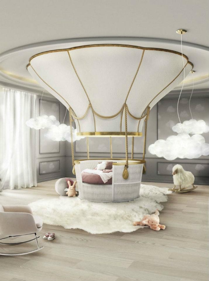 10 fauteuils originaux pour chambres d'enfants fauteuils 10 fauteuils originaux pour chambres d'enfants 227